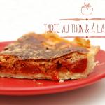 tarte-thon-moutarde-tomate--crookies