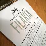 Filakia, des souvlakis à déguster à Paris
