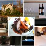 Mon Week end Wine Passeport en images
