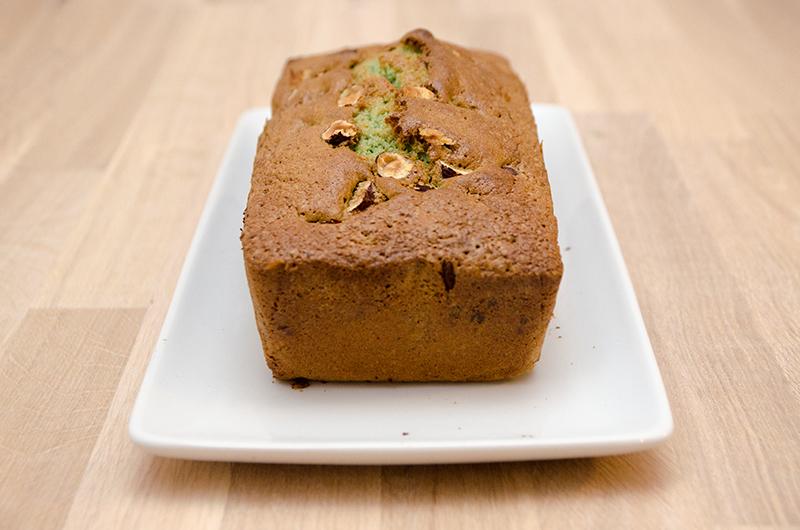 photo-cake-pistache