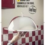 Affiche de promotion du concours - © Ratp