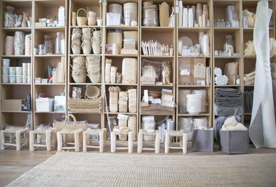 boutique des petites emplettes
