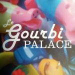 Logo du Gourbi Palace