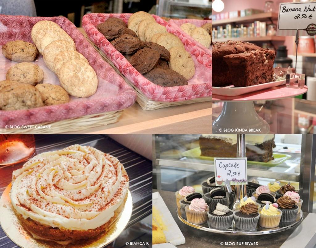 milwaukee-cafe-biarritz-patisseries-americaines