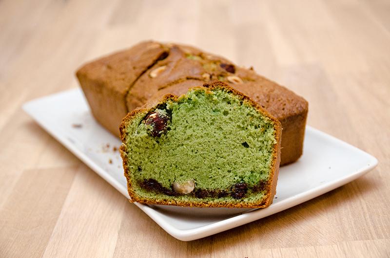 tranche-cake-choco-pistache